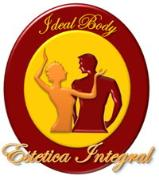 Logo Ideal Body